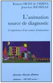 animation-source